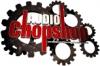 AudioChopShopLogoUSETHISONE.jpg