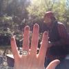 Austinwebb11.11.15.jpg