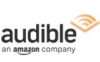 audible2015.jpg