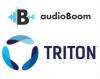 audioboomtriton2018.jpg