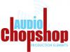 audiochopshop.jpg