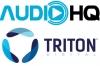 audiohqtritondigital2016.jpg