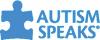 autismspeaks.jpg