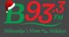 B933XMASLogo60MKEHOMESCRIPTwithback.jpg