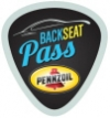 BackseatPass2015.jpg
