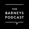 barneyspodcast2018.jpg