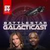 battlestargalacticast2018.jpg