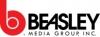 BeasleyMediaGroupUSETHISONE.jpg