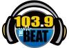 Beat1039.jpg