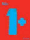 Beatles12015.jpg