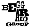 BeggarsGroupLogo.jpg