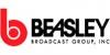 beasley2015.jpg