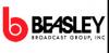 beasleybroadcast2016.jpg