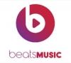 beatsmusiclogo.JPG