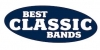 bestclassicbandscomlogo2016.JPG