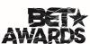 betawards2015.jpg