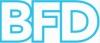 BFD2015.jpg
