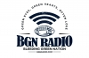 BGNRadio2016.jpg