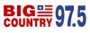 BigCountryLogo02142018.jpg