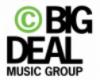 BigDealMusicGroup2018.jpg
