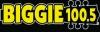 Biggie10.29.15.jpg