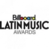 BillboardLatinMusicAwardsUSETHISONE.jpg