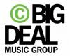 bigdealmusicgrouplogo2017.JPG