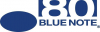 BlueNote80.jpg