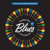 blueschallenge.jpg