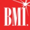BMI2016.jpg