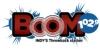 Boom102.92015.jpg