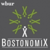 Bostonomix2016.jpg