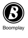 boomplayumgcombo2018.JPG