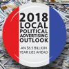 borrellpolitics2017.JPG