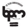 BPMFestival2016.jpg