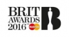 BritAwards2016.jpg