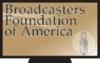 BroadcastersFoundationofAmerica2016.jpg