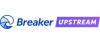 breakerupstream2018.jpg