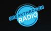 breakthroughradiologo2017.JPG