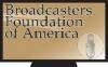 broadcastersfoundation2015.jpg