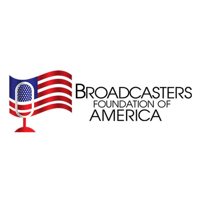 broadcastersfoundation2018a.jpg
