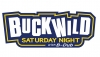 BuckwildSaturdayNightLogo2015.jpg