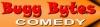 BuggBytesCo.logo.jpg