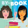 bythebook2017.jpg