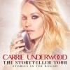 CarrieUnderwoodStorytellerTour.jpg