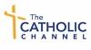 catholicchannel2015.jpg