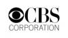 CBSCorp2016..jpg