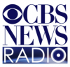 cbsnewsradio2018.jpg