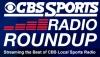 cbssportsradioroundup2015.jpg