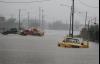 Charlestonflooding.jpg